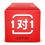 学霸君1对1下载安装 v3.10.0.0 官方版