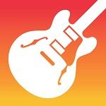库乐队(GarageBand) v2.3.7 iPhone最新版