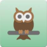 壁纸喵app下载 v1.1.18 安卓版