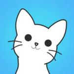 心动契约猫咪进化论手机版 v4.0 苹果版