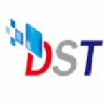 达思SQL数据库修复软件2019 v2.9 官方版