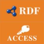 RdfToAccess(RDF文件导入Access数据库) v1.3 官方版