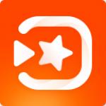小影app v7.15.6 安卓版