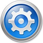 驱动人生海外版 v7.1.22.62 中文版