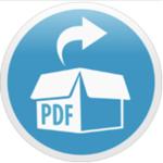 AlterPDF编辑软件 v3.6 官方版