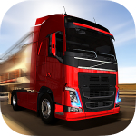 大卡车模拟器 v1.13.2 安卓版