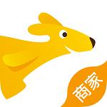 美团外卖商家版电脑版 v4.0.1.3 官方PC版