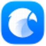 Eagle Chrome浏览器插件 v1.9.0.0 免费版