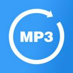 TextToMp3 v1.0.1012 苹果版