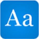 大小写转换器 v1.0 免费版