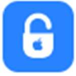 iOS解锁大师官方版下载(appleid解锁) v1.0.1.8 最新版