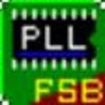 SoftFSB中文版(CPU超频大发时时彩-幸运5分彩) v1.7g1 绿色汉化版