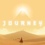Journey风之旅人下载 v1.0 苹果版