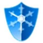冰冻精灵 v3.0.1.1 官方版