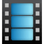 tinyMediaManager V2.9.3.1  Mac版