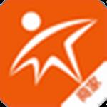 普及星点餐系统官方版下载 v3.2.2 免费版