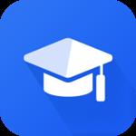 中小学辅导班 v3.2.0 安卓版