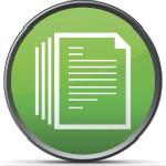 批量改后缀工具 v1.0 绿色免费版