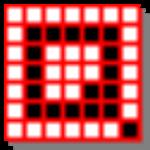 多窗口文件整理工具_Q-Dir v7.88.1 中文版64位