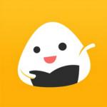 饭团追书app v1.4.0 苹果版