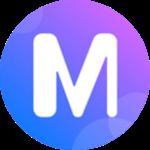 魔力相册app v4.2.7 安卓版