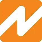 新榜微信编辑器下载 v1.0.1 官方版