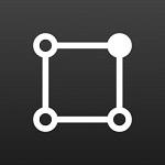 cuto壁纸 v1.6.4 安卓版