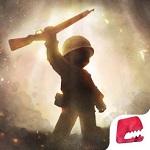 战争与征服下载手机版 v1.1.7 安卓版