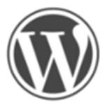 WordPress v5.2.3 官方简