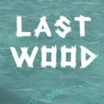 最后的木头破解版下载(Last Wood) 最新中文版