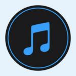 追歌MusicHarbor下载 v2.6.2 苹果版