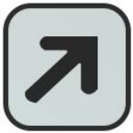 键盘自动化工具_FastKeys v4.21 免费版