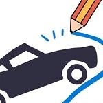 画个车下载 v1.0.0 安卓版