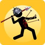 标枪王者破解版 v1.7 安卓版
