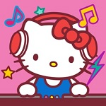 Hello Kitty音乐派对 v1.1.4 iPhone版