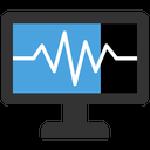 Sidebar Diagnostics(電腦硬件監控軟件) v3.5.3 官方中文版