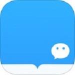 微信阅读app V1.5.0 iphon
