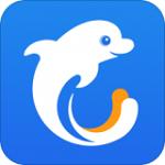 携程旅行网 v8.11.0 安卓免费版