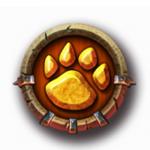 魔兽大脚怀旧服插件 v1.13.2.19 免费版
