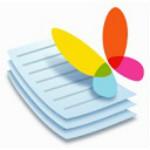 shaper free(PDF转换) v1.0.1 绿色版