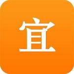 宜搜小说下载 v3.1.5 pc端