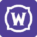 魔兽世界怀旧服插件管理器 V1.9.1 免费版