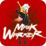 面具战士 v1.0.0 安卓版