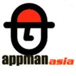 appmaker破解版下载 v1.0 中文电脑版