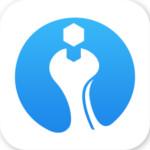疯师傅苹果密码解锁工具下载 V4.2.1.3 MAC版
