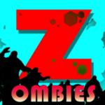 除掉僵尸Mow Zombies手游下载 v1.0.12 最新版