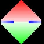 GopFtp官方版下载(ftp上传工具) v2.3 最新版