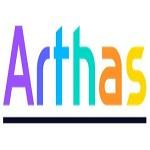 Arthas(JAVA问题诊断工具) v3.1.1 绿色版