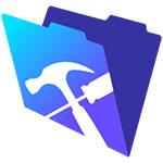 FileMaker Server17 v1.0 破解版