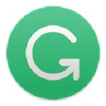Grammarly英语写作辅助工具 v1.5.2.9 最新版